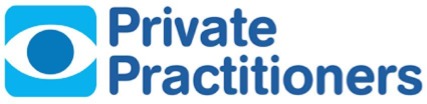 privtate-logo